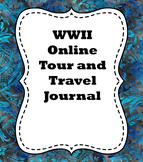 World War II Events Travel Guide