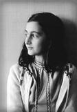 World War II Literature Circles and Multi-Genre Resarch Project