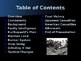 World War II - Pacific Theater - Battle of Iwo Jima