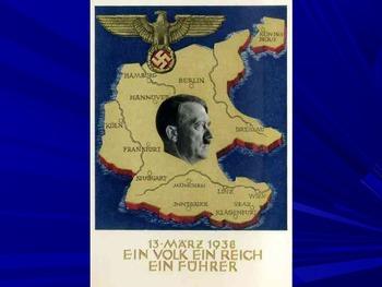 World War II Part 3 of 10 - War in Europe
