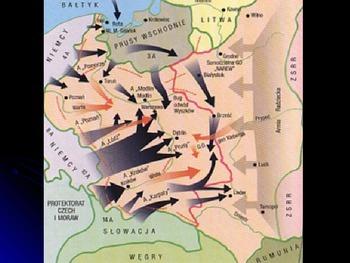 World War II Part 4 of 10 - The Blitzkrieg Begins
