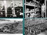 World War II Part 5 of 10 - The Holocaust