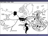 World War II Part 6 of 10 - America Moving into War