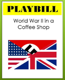 World War II Play