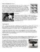 World War II Reading