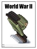 World War II Set