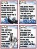 World War 2 Task Cards