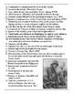World War II Test (Part 2)