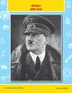 World War II: The End of War Gr. 5-8