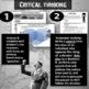World War II- The Rise of Dictators