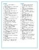 Number the Stars World War II Era Trivia Crossword—Fun and Different!