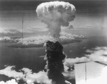 World War II - U.S.