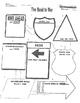 World War II Unit plan Part 2/6 - great Unit Plan!!!