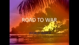 World War II Up to U.S. Involvement PPT with Youtube Links, Pics, and Animation