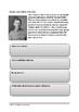 Anzac WW1 Inquiry Project Resource
