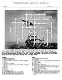 World War Two: American Slang #1