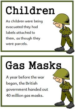 World War Two (BUNDLE PACK)