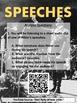 Hitler and Nazis Germany - Primary Source Station Activity - Nazi Propaganda
