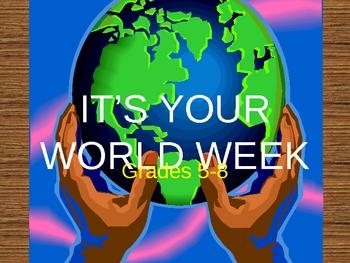 World Week