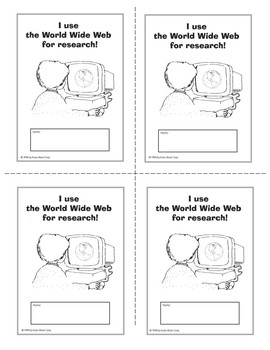 World Wide Web Forms