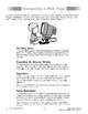 World Wide Web: Getting Students Started, Grades 4-6