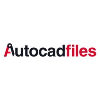 World biggest free AutoCAD library. Access free entire CAD Library