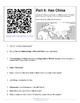 World history Document Activity: Rome and Han China