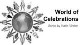 World of Celebrations Music Program
