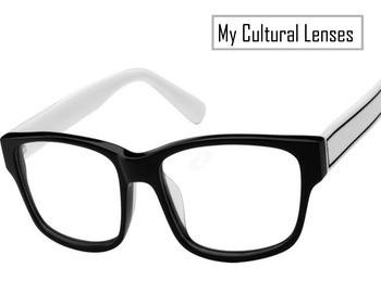 Worldview Lenses