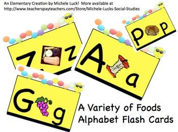 Wormy Classroom Flash Card & Bulletin Board Set BUNDLE!