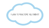 Worries In The Clouds- Unpacking Anxiety