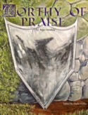 Worthy of Praise by Brian Hershey