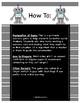 Would Should You Do? Social Scenario game (card version)