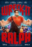 Wreck it Ralph in Spanish & English. Movie Guide Questions   Ralph, el demoledor