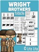 Wright Brothers Fold&Learn