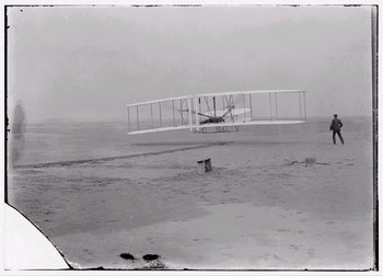 Wright Brothers Photography