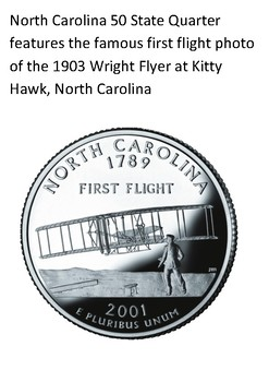 Wright Flyer Handout