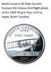 Wright Flyer Handout