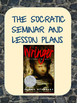 Wringer: A Novel Study using Socratic Seminar