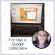 Google Classroom Distance Learning Wringer DIGITAL Discussion Cards