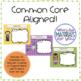 Wringer (Spinelli) *DIGITAL* Discussion Cards