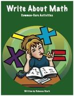 Write About Math