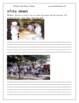 "ESL ""Write About"" Photos: Exercises for Written Expression"