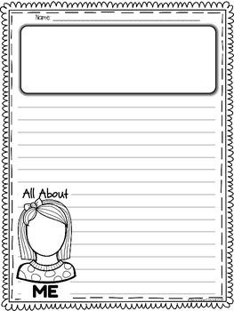Custom admission essay kit