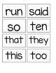 Write From the Beginning: First Grade Writing Words (writi