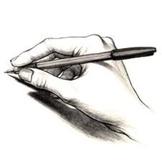 Write From the Beginning Writing Graphic Organizer