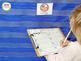 Write It! Pets Writing Center Activities