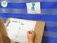Write It! Summer Writing Center Activities