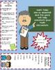 Write Math Talk!