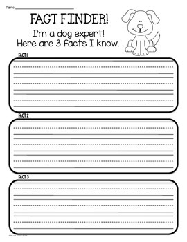 Write Now! Freebie Edition-  Common Core Writing Prompts